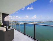 3131 Ne 7 Ave Unit #1604, Miami image