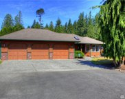 15614 87th Dr NW, Stanwood image