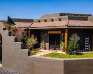 1235 N Carters Pond  Rd, Dammeron Valley image