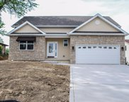 4460 W 77th Avenue, Merrillville image