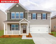 130 Sequoia Forest  Drive, Mooresville image