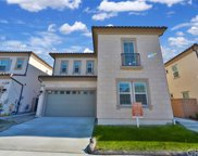 20 Barberry, Lake Forest image
