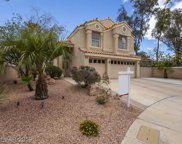 261 SUNSHINE SPRINGS Court, Henderson image