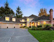 8125 SE 79th St, Mercer Island image