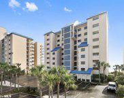 26072 Perdido Beach Blvd Unit 104 West, Orange Beach image