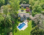 15 Hearthstone Circle, Scarsdale image