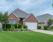 924 Oakland Hills Drive, Fairview image