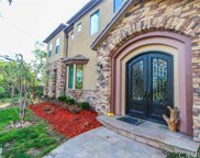 230 E Valley View Drive, Fullerton image