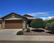 7262 W Cinder Brook Way, Florence image