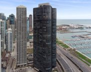 155 North Harbor Drive Unit 2914, Chicago image