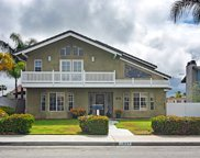 1237 5th St, Imperial Beach image