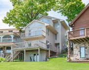 1106 S Clear Lake Drive, Fremont image
