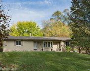 187 ORCHARDALE, Rochester Hills image