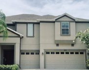 14627 Crosston Bay Ct, Orlando image