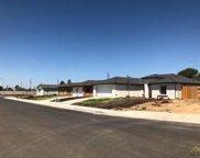 8403 Lambada, Bakersfield image