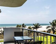 140 Seaview Ct Unit 506N, Marco Island image