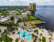 3000 Oasis Grand  Boulevard Unit 2106, Fort Myers image
