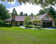 1560 Saucon Valley, Lower Saucon Township image