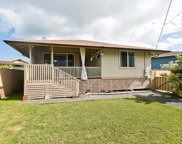 45-270D Puaae Road, Kaneohe image