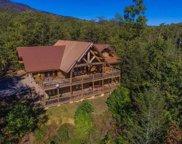 427 Coyote Rd, Gatlinburg image