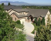 9834 S Granite Slope Dr, Sandy image