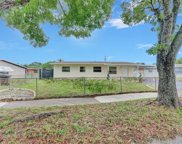 1616 Nw 15th St, Fort Lauderdale image