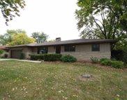 3728 Oak Park Drive, Fort Wayne image