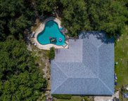2864 SW Boat Ramp Avenue, Palm City image