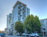 989 Johnson  St Unit #305, Victoria image