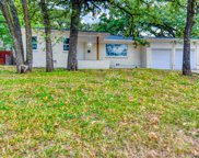 7116 Meadowbrook Drive, Fort Worth image