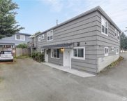 1253 N 145th St, Seattle image