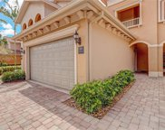 3610 Lansing Loop Unit 201, Estero image
