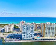 1400 S Ocean Dr Unit #1402, Hollywood image