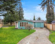 1707 SW 349th Place, Federal Way image