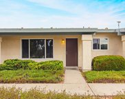 3729 Sesame Way, Oceanside image