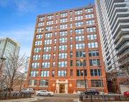 124 W Polk Street Unit #605, Chicago image