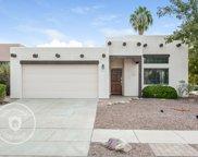 3253 W Orbison, Tucson image