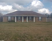17145 County Road 68, Loxley image