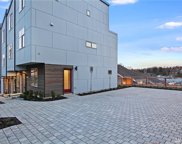 3954 S Pearl St, Seattle image