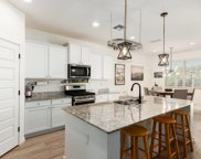602 W Chapawee Trail, San Tan Valley image