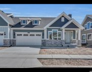 2346 N Penstemon Way, Lehi image