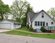 5401 Sunny Ln, Waterford image