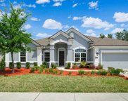 4678 KARSTEN CREEK DR, Orange Park image
