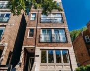 2316 W Harrison Street Unit #1, Chicago image