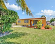 2740 Nw 25th St, Fort Lauderdale image
