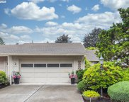 9520 SW BRENTWOOD  PL, Tigard image