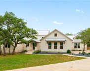 2106 Upper Branch Cv, Dripping Springs image
