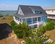 6608 Kings Lynn Drive, Oak Island image