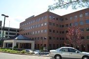 2 Medical Center Drive Unit 410, Springfield image