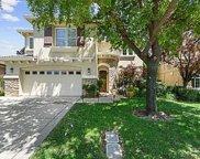 1157  Villagio Drive, El Dorado Hills image